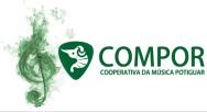 Cliq aqui para acessar o estatuto social da COMPOR