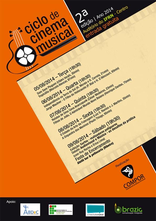 2 Ciclo Cinema Musical_CARTAZ.cdr